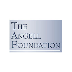 Angell-Foundation-_formatted