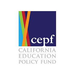 CA-Education-Policy-Fund