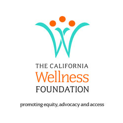 CAWellness_logo-for-web