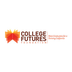 CollegeFuturesFdn_logo-for-web