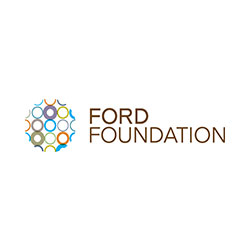 Ford-logo-formatted