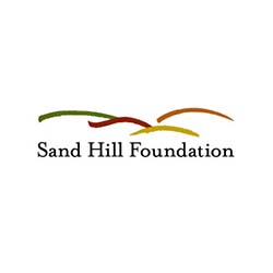 Sand Hill - formatted