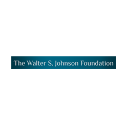 Walter-S-Johnson---formatted