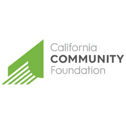 California Community Fund