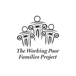 Working-Poor-Families-Project