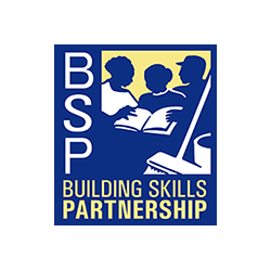 Building-Skills-Partnership-logo