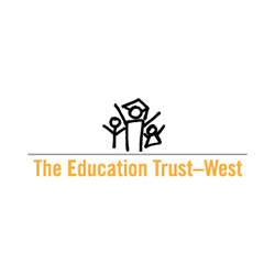Ed-Trust-West_logo