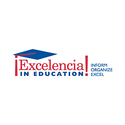 ExelenciainEducation