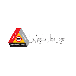 LA-Urban-League-logo