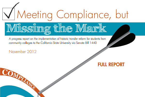 Meeting Compliance Cover