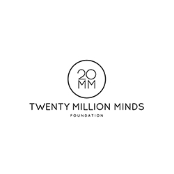 20-Million-Minds-Channel
