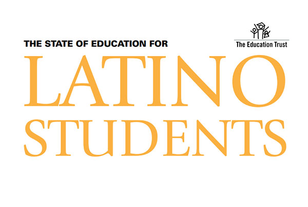 State-of-Latinos_Ed-Trust-West_research-header-image