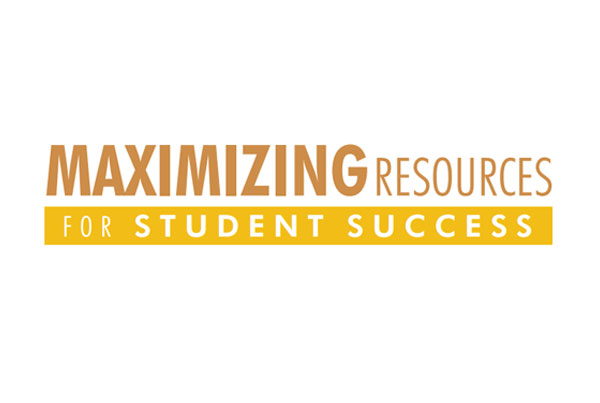 Student-Success_HCM_research-header