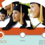 April 2015 | <em>The State of Higher Education in California: The Latino Report</em>