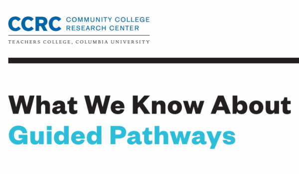 CCRC_Guided-Pathways_research-header