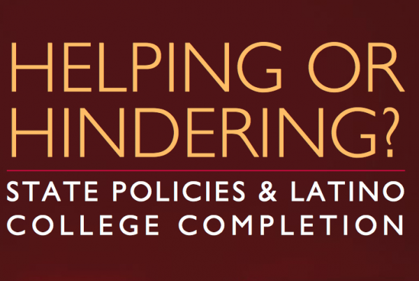 Excelencia-in-Edu_Helping-or-Hindering-Latino-Completion_research-header