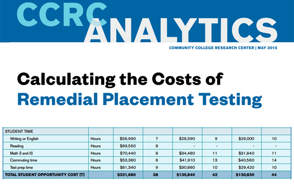 CCRC_Remedial-Ed-Cost_research-header
