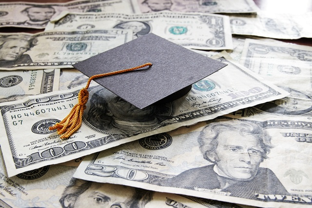 Foster-care-money-for-college-Blog
