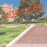 November 2015 | <em>Access Denied: Rising Selectivity at California's Public Universities </em>
