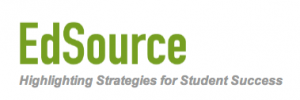 edsource_logo