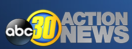 abc30-action-news-logo