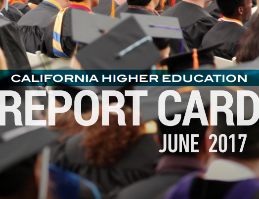report card cover