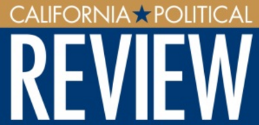 California Political Review