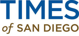 Times of San Diego logo.png2