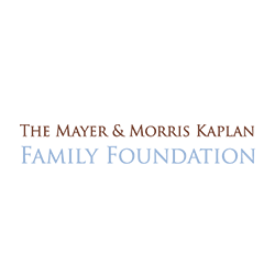 Mayer-Morris-Kaplan-Family-Foundation