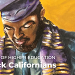 The State of Higher Education for Black Californians
