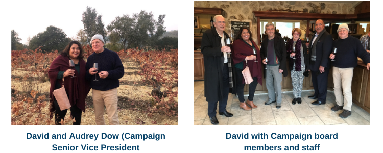 David-and-Campaign-staff.png