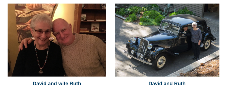 David-and-wife-Ruth1.png