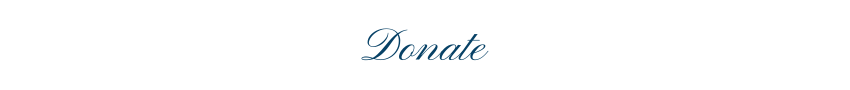 donate-2.png
